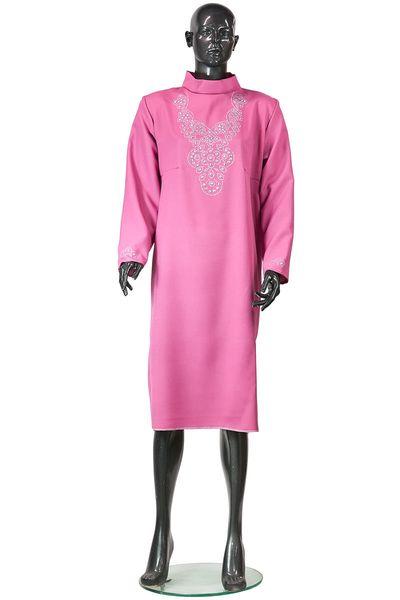 Платье женское арт. «Муромское»