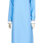 Платье женское улучшенное