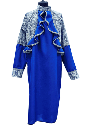 Платье женское арт. «Мадам»