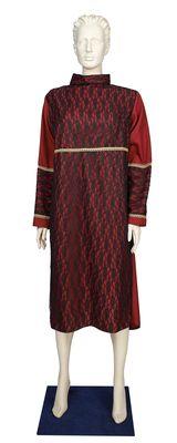 Платье женское арт. «Осень»