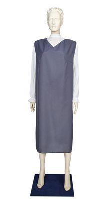 "Сарафан (или юбка) с блузкой арт. ""№12"""