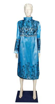 Платье женское арт. «Весна»